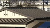 屋根用塗料