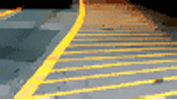 道路・駐車場用塗料