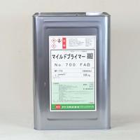 マイルドプライマー600EC(特化則対応)