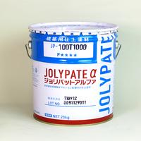 ジョリパットアルファJP100