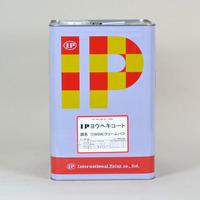 IPヨウヘキコート 擬石調トップ