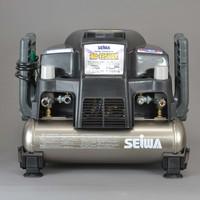 精和 ハンディーコンプレッサHC-1250DX