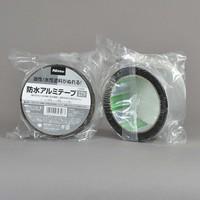ニットー 防水アルミテープ(薄手0.5mm)
