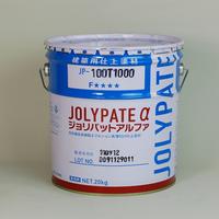 ジョリパットアルファJP-100