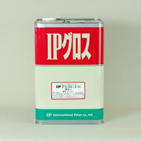IPグロスEエコ(ツヤ有)