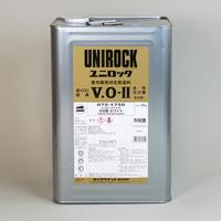 ユニロックVOII(5分艶)