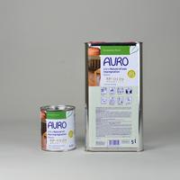 AURO油性含浸ワックス(NR-129)