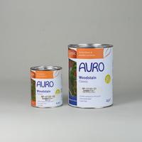 AURO油性着色剤(NP-0130)