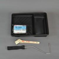 油性 小面積用ローラーセット DIY向け