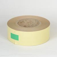 プルーフロンNT-F_ジョイントテープPET