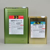ユータック油面プライマーS