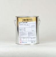 1液水性デクロ