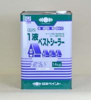 1液ベストシーラー