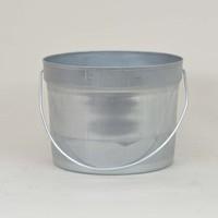 スーパープレス缶(段付きプレス缶)