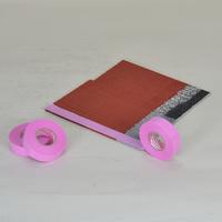 強粘着 養生テープ_ルパン クーペ