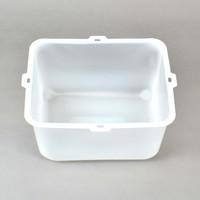 カラーベストスレート屋根用品セット(水性用)N