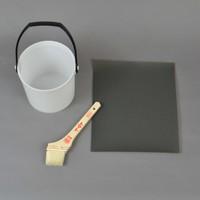 自然塗料用品セット