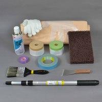 定番塗装用品(個別販売品)