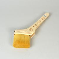 油性鉄骨刷毛サンダーバード
