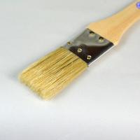 メジ用高粘度刷毛