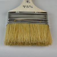 防水用コッピー刷毛