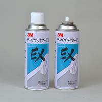 3MテーププライマーEX