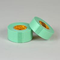 紙テープ_343