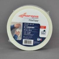 ファイバーガラステープ