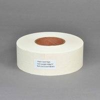 ジョイントテープ