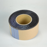 プルーフロンNT-F_端末テープS