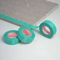 シーリング用紙テープ(粗面用)_SB-246S
