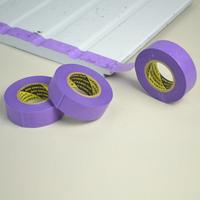シーリング用紙テープ_SB-229P