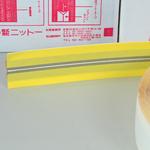 石膏ボード目地処理~上塗り