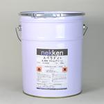 防滑塗料 モルタル面施工方法 スベラナイト