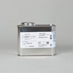 ガラス用断熱塗料の使用方法 GLC-1