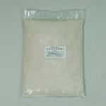 水性塗料固化剤 塗料を固めて産廃で処分。 ペイントマスター