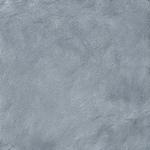 ジョリパット 水墨(淡色)の施工方法 アイカ ジョリパット