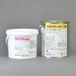 多彩模様塗材 水性ペリアートUVの施工方法 日本ペイント 水性ペリアートUV
