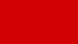 ライトバーミリオン(原色)
