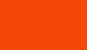 オレンジレッド(原色)