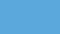 AC-012_ブルー