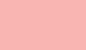 AC-014_ピンク