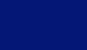 コバルトブルー