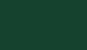 サーモニューグリーン