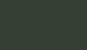オールドグリーン