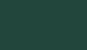 サマーグリーン