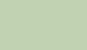 ECOグリーン